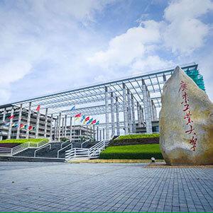 必威亚洲体育合作伙伴