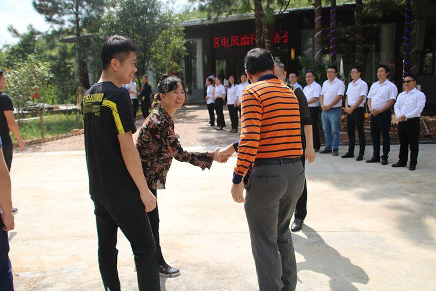 广东必威亚洲体育,电路板必威亚洲官方登陆厂家