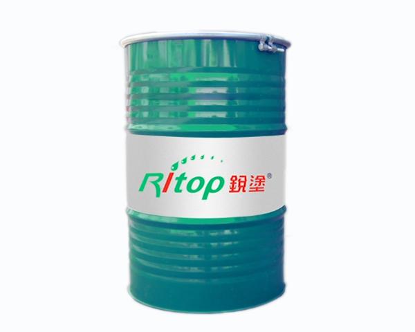 水性环氧树脂
