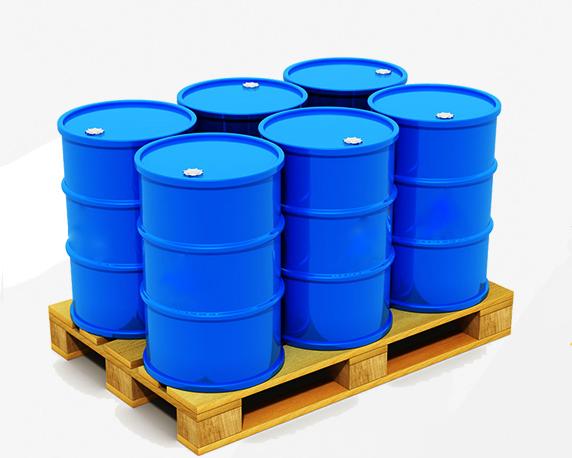 必威亚洲体育热固性丙烯酸树脂RT-6102有哪些特性与领域领域?