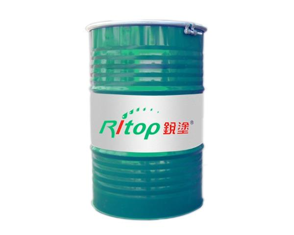 自干漆手喷漆等专用高光泽耐水洗RT8053B热塑丙烯酸树脂
