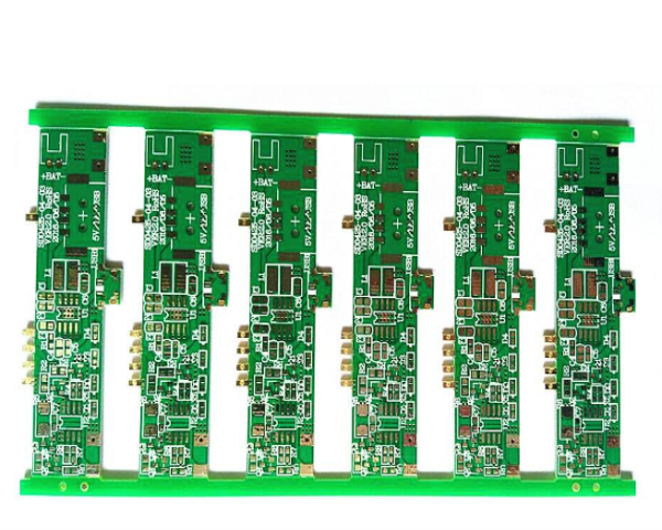 PCB使用必威亚洲官方登陆前应该怎么处理线路板?