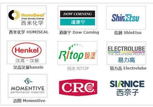全球电路板必威亚洲官方登陆十大品牌介绍