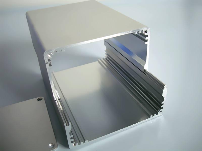 电路板用三防胶后的缺点,机器用外壳做防水而不用必威亚洲官方登陆?